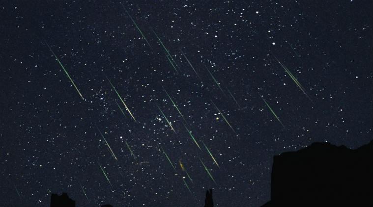 https: img-o.okeinfo.net content 2018 11 15 56 1978125 meteor-leonid-bakal-hujani-bumi-akhir-pekan-ini-JQqRBcLm8F.jpg