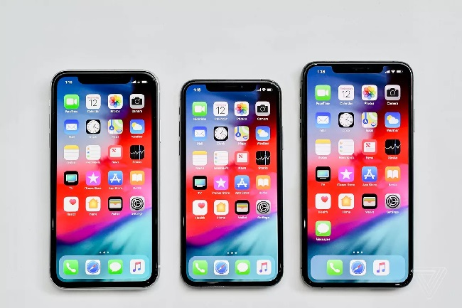 https: img-o.okeinfo.net content 2018 11 15 57 1978119 harga-iphone-2019-diprediksi-lebih-murah-ini-alasannya-sxd0KuHAr1.jpg