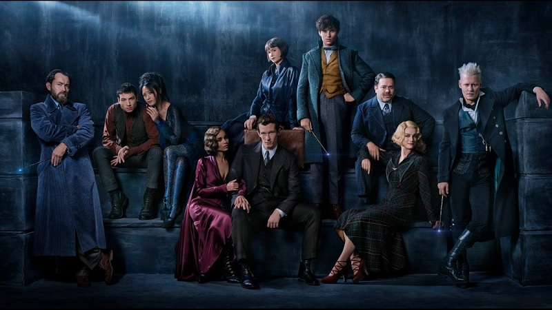 https: img-o.okeinfo.net content 2018 11 16 206 1978659 5-teori-tentang-aurelius-dumbledore-misteri-di-fantastic-beasts-the-crimes-of-grindelwald-ZT2gCP2xe0.jpg