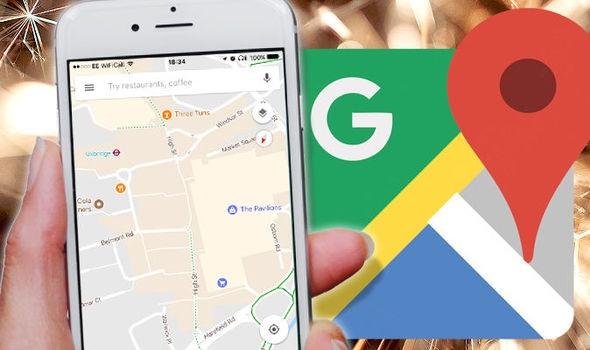 https: img-o.okeinfo.net content 2018 11 16 207 1978628 pembaruan-google-maps-izinkan-pengguna-berkirim-pesan-zhgPusUZEP.jpg
