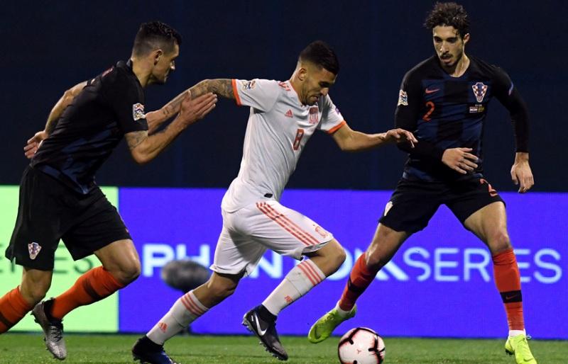 https: img-o.okeinfo.net content 2018 11 16 51 1978545 hasil-pertandingan-kroasia-vs-spanyol-di-uefa-nations-league-2018-2019-z2sL9dMLd0.jpg