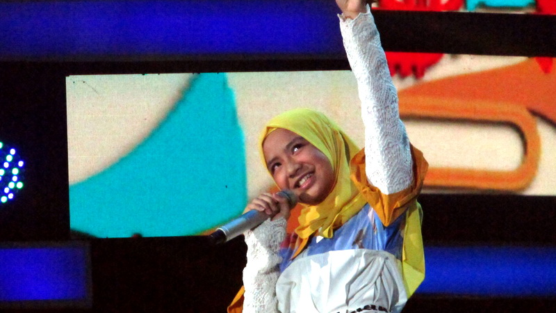 https: img-o.okeinfo.net content 2018 11 16 598 1978777 nashwa-buka-top-7-indonesian-idol-junior-dengan-pujian-LeqIJQJ7DS.jpg