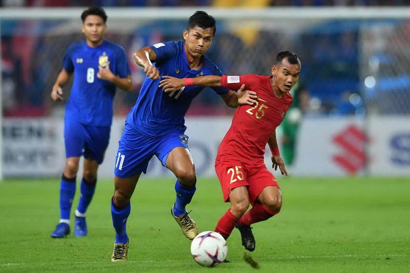 https: img-o.okeinfo.net content 2018 11 17 51 1979297 riko-simanjuntak-minta-maaf-atas-kekalahan-timnas-indonesia-dari-thailand-w3CXkpcMjv.jpg