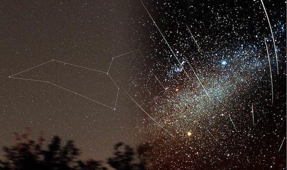 https: img-o.okeinfo.net content 2018 11 17 56 1979064 belasan-meteor-akan-terlihat-lapan-sesudah-tengah-malam-sampai-subuh-KXATeejiCd.jpg