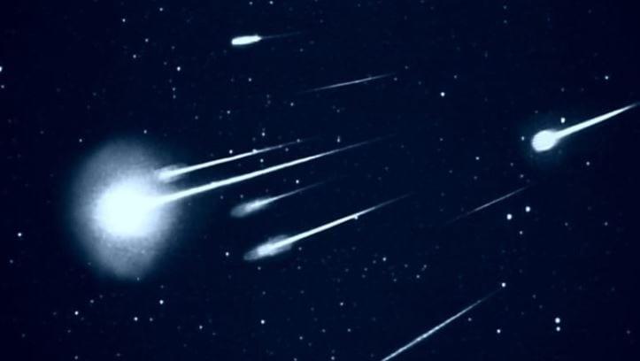 https: img-o.okeinfo.net content 2018 11 17 56 1979152 ini-faktor-yang-mempengaruhi-hujan-meteor-agar-semakin-terlihat-3MtG1EwgkD.jpg