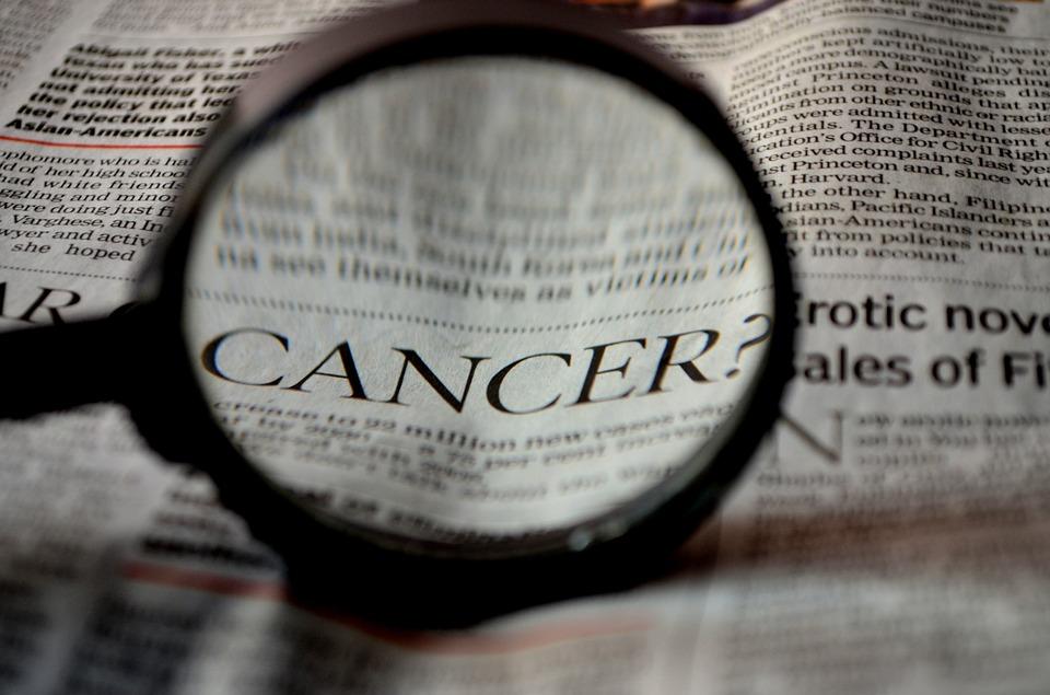 https: img-o.okeinfo.net content 2018 11 18 481 1979540 kenapa-obesitas-bisa-menyebabkan-kanker-3erJqOwjnj.jpg