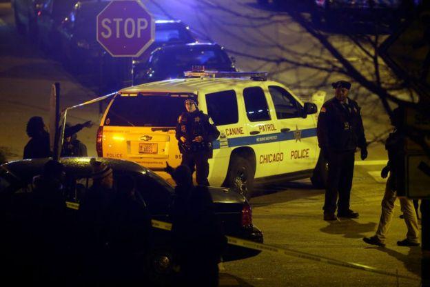 https: img-o.okeinfo.net content 2018 11 20 18 1980229 penembakan-brutal-di-rs-chicago-seorang-dokter-dan-polisi-tewas-taNlkNZXNS.jpg