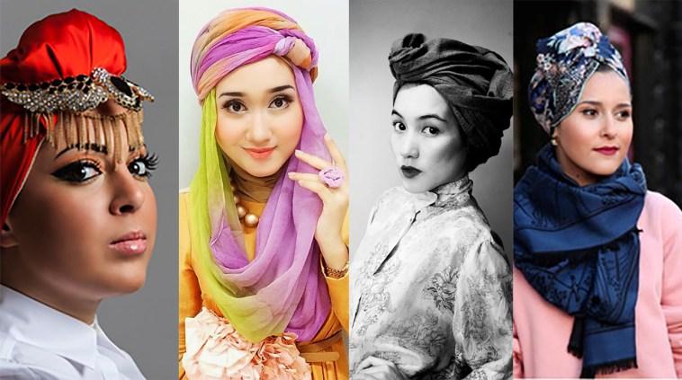 https: img-o.okeinfo.net content 2018 11 21 194 1980550 7-desainer-busana-muslim-dunia-ini-bisa-menginspirasi-2-diantaranya-dari-indonesia-Fdfw8svUeY.jpg