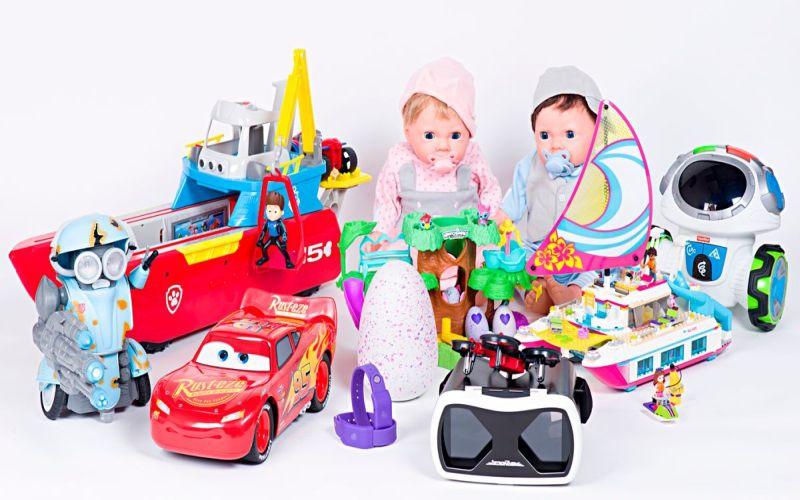 https: img-o.okeinfo.net content 2018 11 21 196 1980709 orangtua-mainan-punya-fungsi-regulasi-emosi-pada-anak-loh-zdLNIrCZcl.jpg