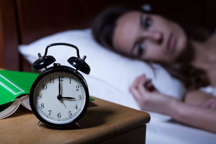 https: img-o.okeinfo.net content 2018 11 21 481 1980685 7-obat-tidur-alami-untuk-insomnia-menurut-sains-E3b1CWnYMt.jpg