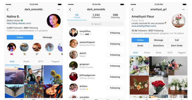 https: img-o.okeinfo.net content 2018 11 22 207 1981188 update-instagram-bakal-rombak-tampilan-profil-pengguna-sJYZUXQWHS.jpg