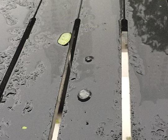https: img-o.okeinfo.net content 2018 11 22 338 1981284 ada-hujan-es-di-thamrin-city-ini-penjelasan-bmkg-TUcaeD49dk.jpg