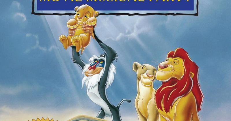 https: img-o.okeinfo.net content 2018 11 23 206 1981718 megahnya-trailer-pertama-the-lion-king-ecnMD4DrHk.jpg