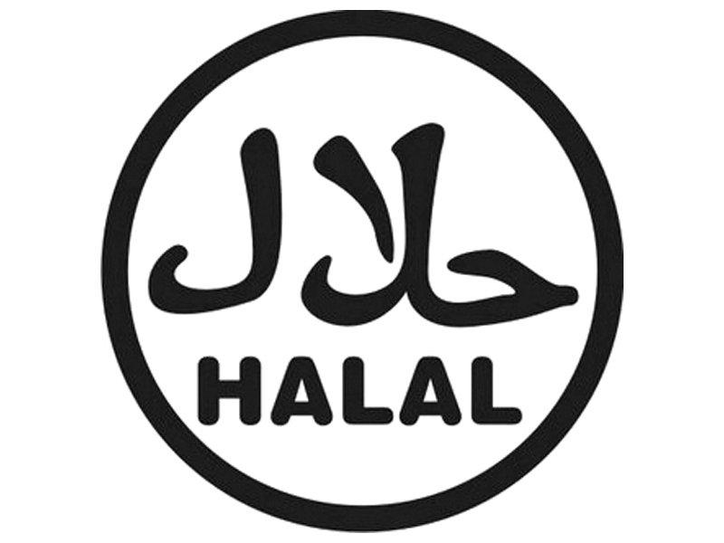 https: img-o.okeinfo.net content 2018 11 23 608 1981521 mui-belum-ada-hotel-bersertifikasi-halal-di-medan-QPh8O7lR3K.JPG
