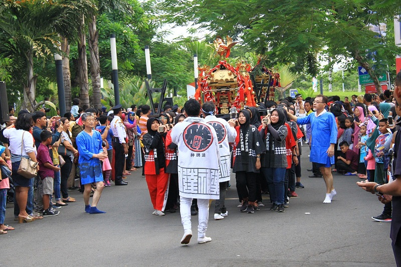https: img-o.okeinfo.net content 2018 11 25 406 1982519 mengenal-kebudayaan-jepang-yang-unik-melalui-moshi-moshi-diWOYM5jtQ.jpg