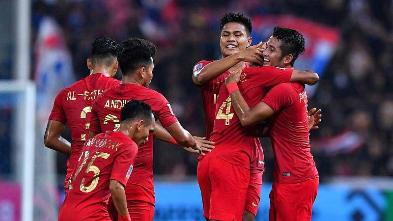 https: img-o.okeinfo.net content 2018 11 25 51 1982634 hasil-pertandingan-timnas-indonesia-vs-filipina-di-piala-aff-2018-eWAMeF6Sn7.jpg