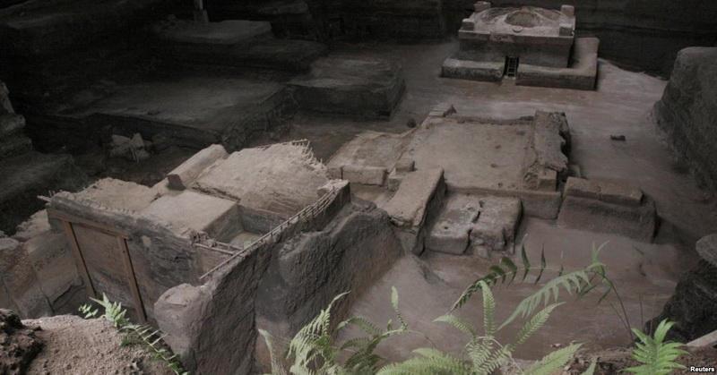 https: img-o.okeinfo.net content 2018 11 25 56 1982567 situs-pompeii-maya-ungkap-pemukiman-manusia-tertua-HtfLELgeoz.jpg