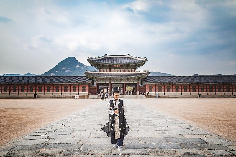 https: img-o.okeinfo.net content 2018 11 26 406 1982904 11-spot-instagramable-di-seoul-korea-yang-wajib-kamu-kunjungi-dijamin-semakin-ngehits-zQIRy2Lbet.jpg