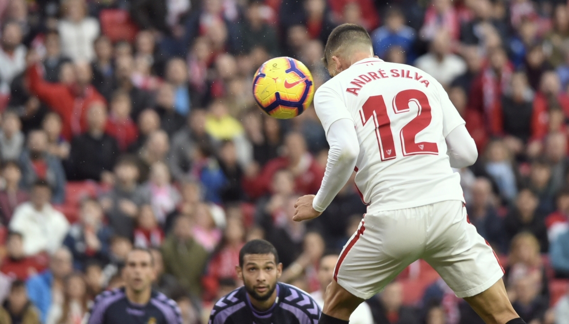 https: img-o.okeinfo.net content 2018 11 26 46 1982736 hasil-pekan-ke-13-liga-spanyol-2018-2019-minggu-malam-aQrxzlOkIb.JPG