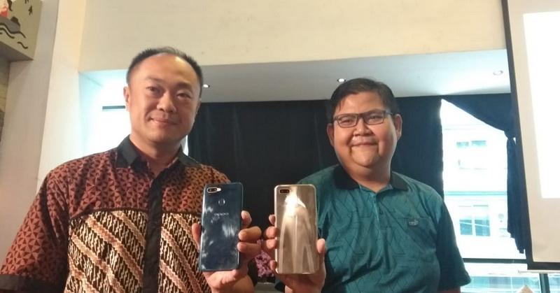 https: img-o.okeinfo.net content 2018 11 26 57 1982913 oppo-a7-resmi-meluncur-di-indonesia-ini-spesifikasinya-WjOKCcUztd.jpg