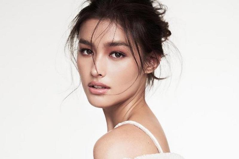 https: img-o.okeinfo.net content 2018 11 26 611 1982700 10-daftar-wanita-tercantik-di-dunia-2018-nomor-1-dari-asia-tenggara-QLb8x0D1Ay.jpg