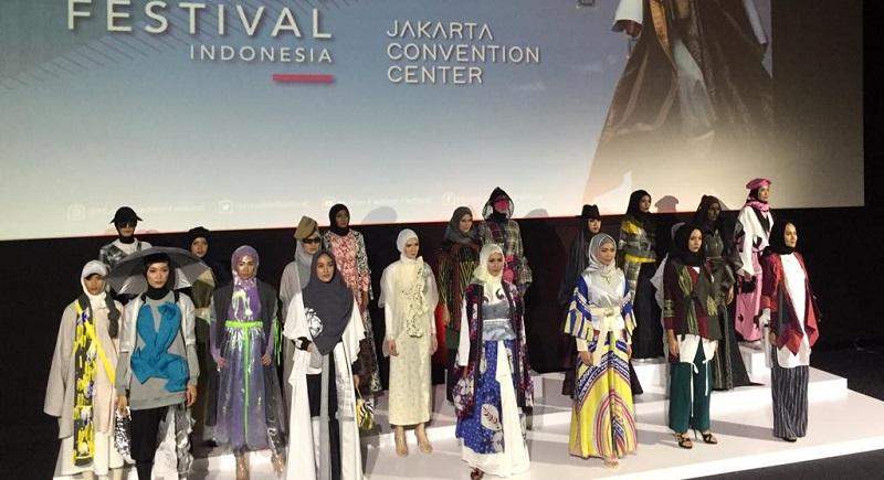 https: img-o.okeinfo.net content 2018 11 27 194 1983354 muslim-sportwear-bakal-jadi-highlight-di-muffest-2019-Gl3qUuZNqr.jpg