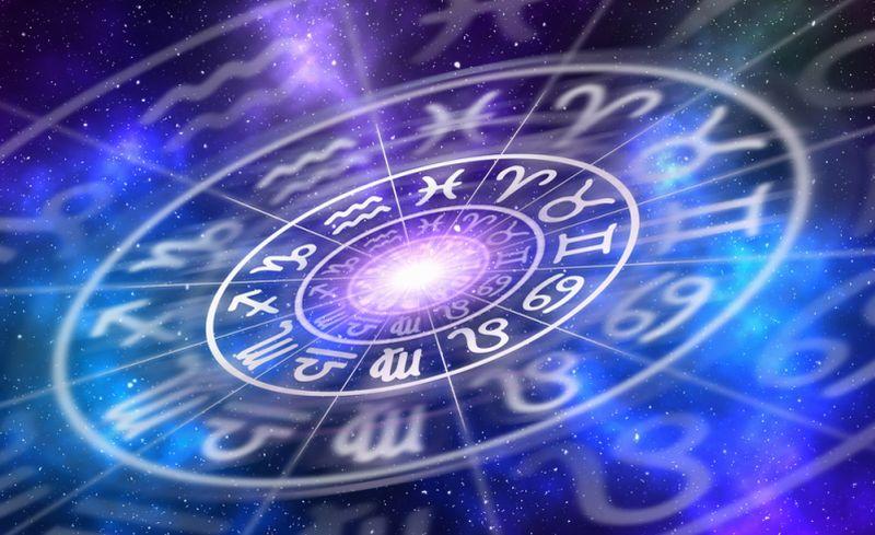 https: img-o.okeinfo.net content 2018 11 27 196 1983713 5-zodiak-ini-butuh-perhatian-ekstra-pacarmu-salah-satunya-gak-9px5YuK0vE.jpg
