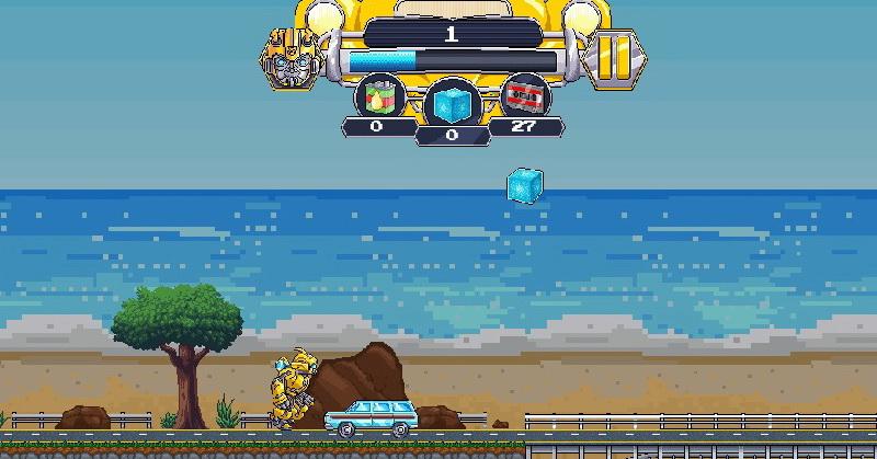 https: img-o.okeinfo.net content 2018 11 27 326 1983335 game-bumblebee-bisa-dimainkan-gratis-via-browser-SnyzVGVd0T.jpg