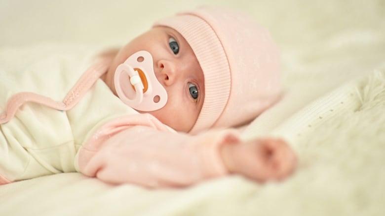 https: img-o.okeinfo.net content 2018 11 27 481 1983435 ilmuwan-china-klaim-telah-membuat-bayi-bayi-yang-diedit-secara-genetik-jsYY2PrO9S.jpg