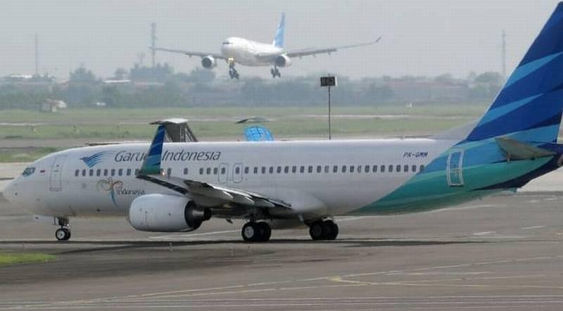 https: img-o.okeinfo.net content 2018 11 27 510 1983278 tergelincir-di-bandara-adisutjipto-pesawat-garuda-dalam-kondisi-baik-seluruh-penumpang-selamat-7043firxxP.jpg