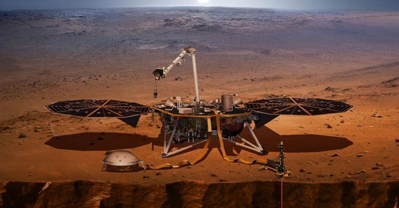 https: img-o.okeinfo.net content 2018 11 27 56 1983350 detik-detik-menegangkan-pendaratan-robot-nasa-insight-di-mars-gTJhgue3fK.jpg