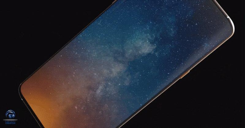 https: img-o.okeinfo.net content 2018 11 27 57 1983458 video-bocoran-galaxy-s10-perlihatkan-3-kamera-belakang-fW3P0oEkRq.jpg