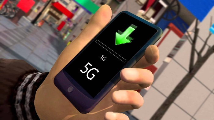 https: img-o.okeinfo.net content 2018 11 27 57 1983676 ericsson-prediksi-8-smartphone-5g-muncul-di-pertengahan-2019-ljLGVe7wwp.jpg