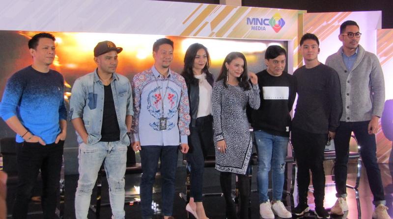 https: img-o.okeinfo.net content 2018 11 27 598 1983518 segera-tayang-rising-star-indonesia-2018-siap-lahirkan-bintang-baru-MKckzxsRwQ.jpg