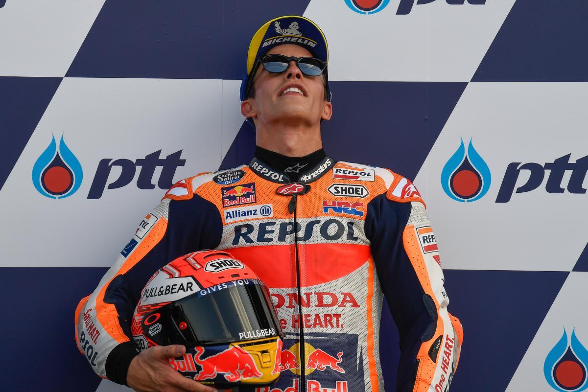 https: img-o.okeinfo.net content 2018 11 28 38 1984028 kunci-konsistensi-marquez-hingga-jadi-juara-dunia-motogp-tGPvi73xHQ.jpg