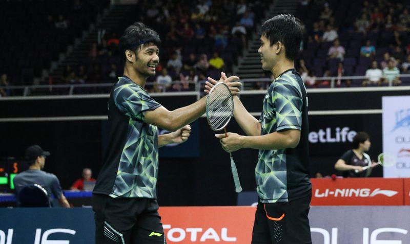 https: img-o.okeinfo.net content 2018 11 28 40 1984099 2-ganda-putra-indonesia-melenggang-ke-16-besar-korea-masters-2018-KqlXjLuCSV.jpg