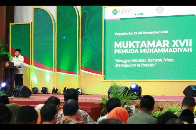 https: img-o.okeinfo.net content 2018 11 28 510 1984124 muktamar-di-yogyakarta-pemuda-muhammadiyah-diminta-jangan-terjebak-politik-praktis-XcwUuqPOvu.jpg