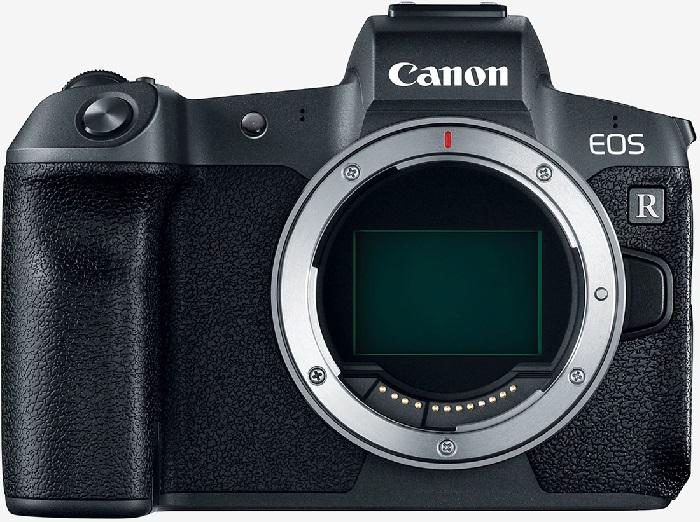 https: img-o.okeinfo.net content 2018 11 28 57 1983875 canon-bikin-kamera-mirrorless-resolusi-75mp-kapan-meluncur-HcImx52izp.jpg
