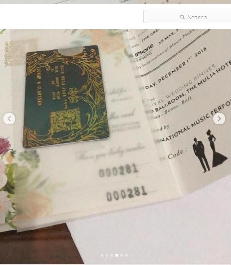 https: img-o.okeinfo.net content 2018 11 29 194 1984559 ini-bocoran-bentuk-undangan-pasangan-pengantin-crazy-rich-surabayan-JsnHH3XmEu.png