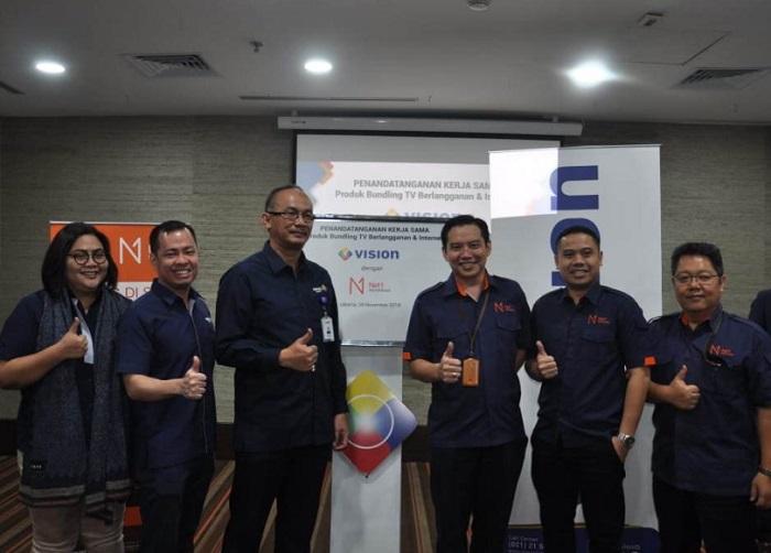 https: img-o.okeinfo.net content 2018 11 29 207 1984722 mnc-vision-dan-net1-hadirkan-paket-super-bundle-untuk-jangkau-pelosok-indonesia-JDm6oWdljf.jpg