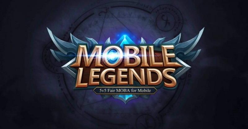 https: img-o.okeinfo.net content 2018 11 29 326 1984474 game-mobile-legends-dipertandingkan-di-sea-games-2019-udTsdXJlAa.jpg