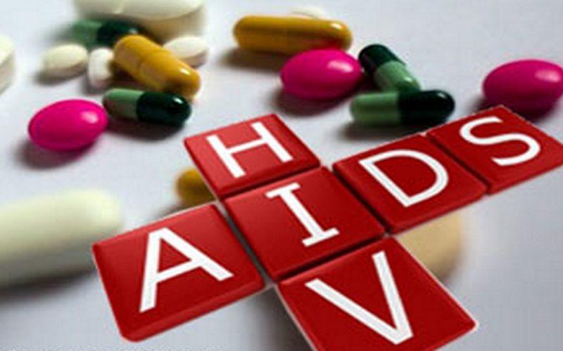 https: img-o.okeinfo.net content 2018 11 29 481 1984334 cara-menekan-penyebaran-hiv-aids-dengan-metode-pendekatan-tasawuf-ZjKSV5cZLT.jpg