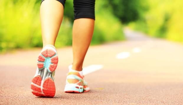 https: img-o.okeinfo.net content 2018 11 29 481 1984383 punya-penyakit-jantung-tapi-nekat-ikut-maraton-apa-kata-dokter-ahli-RLVyJAxO7C.jpg
