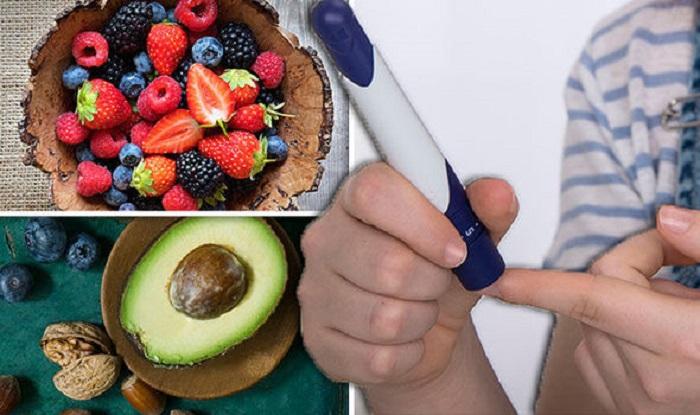 https: img-o.okeinfo.net content 2018 11 29 481 1984441 ingin-kurangi-risiko-diabetes-aneka-makanan-ini-perlu-dikonsumsi-rutin-LKFDfr6cT5.jpg