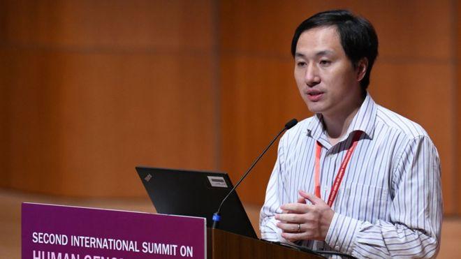 https: img-o.okeinfo.net content 2018 11 30 18 1985001 banyak-dikecam-china-hentikan-penelitian-bayi-hasil-rekayasa-genetika-i84AeoObqt.jpg