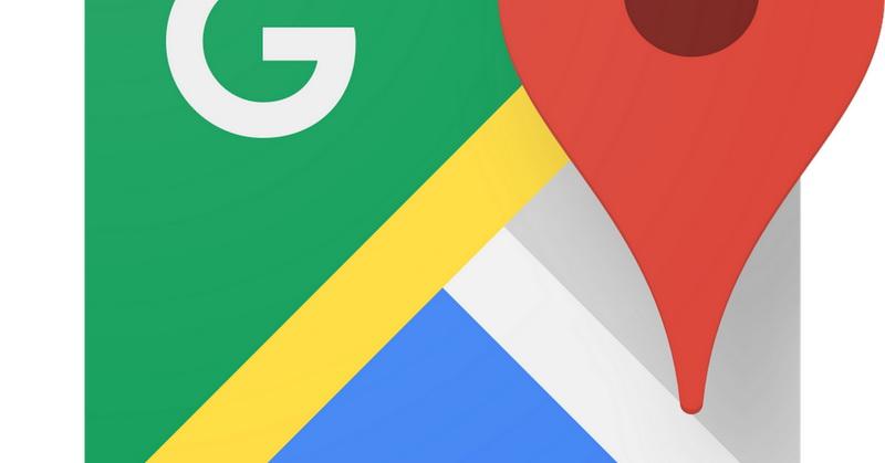 https: img-o.okeinfo.net content 2018 11 30 207 1985013 google-maps-mudahkan-pengguna-temukan-lokasi-via-tagar-e7xRYWURzM.jpg