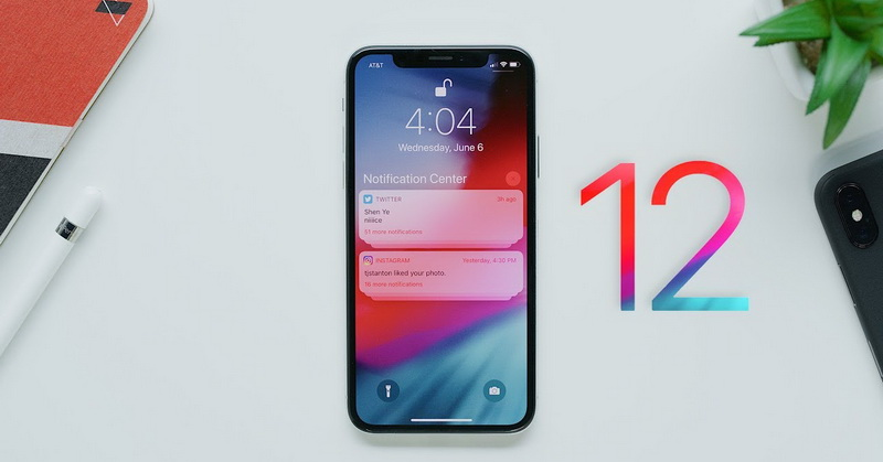 https: img-o.okeinfo.net content 2018 11 30 207 1985228 adopsi-apple-ios-12-lebih-cepat-ketimbang-ios-11-XZ7xIri1TV.jpg