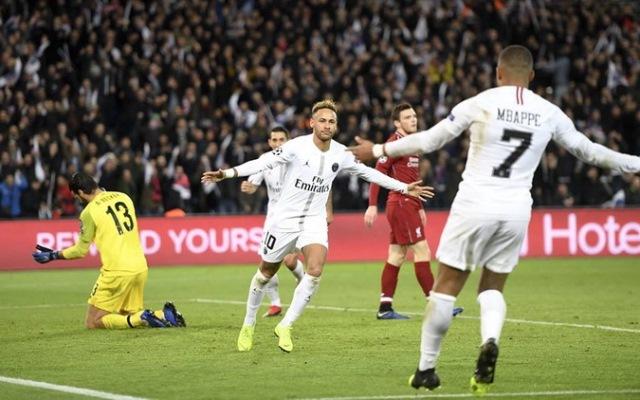 https: img-o.okeinfo.net content 2018 11 30 261 1984842 robertson-neymar-terlalu-banyak-drama-G4SwPsoJj4.jpg