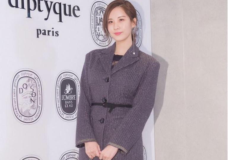 https: img-o.okeinfo.net content 2018 11 30 33 1984824 jadi-aktris-seohyun-snsd-ingin-dapat-penghargaan-di-cannes-film-festival-MTmMsB7Cna.jpg