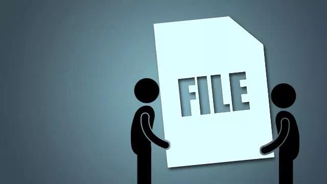 https: img-o.okeinfo.net content 2018 12 01 207 1985510 7-aplikasi-untuk-mengirim-file-besar-cJpCt2dRIN.jpg
